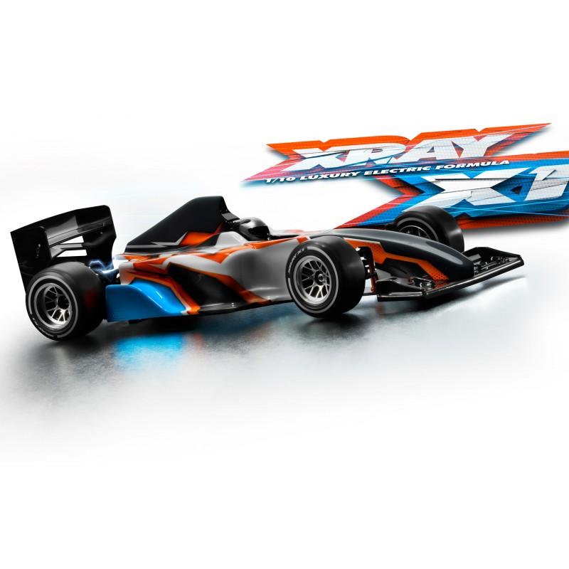 racing car mod lisme kits monter. Black Bedroom Furniture Sets. Home Design Ideas